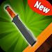 Download Flippy Knife 2017 - Throw Knife Simulator Game 1.0 APK