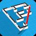 Download Floor Plan Creator 3.3.3 APK