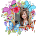 Download Flowers Photo Frames 2.1.2 APK