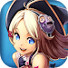 Download Flyff Legacy - Anime MMORPG 3.0.125 APK