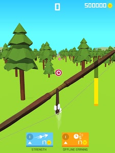 Download Flying Arrow 2.3.7 APK