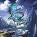 Download Flying Dragon 1.1.2 APK