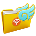 Download FlyingFile 2.2.2 APK