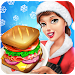 Download Food Truck Chef™: Cooking Game 1.5.6 APK