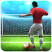 Download Football Kick Strike: Soccer World Tournament 2018 1.0 APK