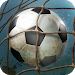Download Football Kicks 2.0.0 APK