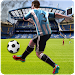 Download Football Kings 2015 1.4 APK