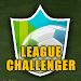 Download Football Challenger - League  APK