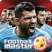 Download Football Master 2018 4.3.5 APK