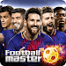 Download Football Master 2018 4.6.0 APK