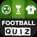 Download Football Quiz 1.1 APK