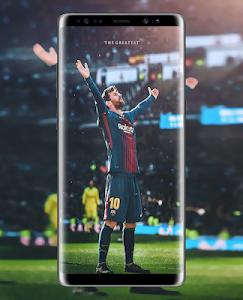 Download Football wallpaper 1.2.0 APK
