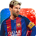 Download Football wallpaper 1.2.0 APK
