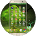 Download Forest theme for s7 edge 1.0.1 APK