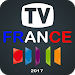 Download France TV Chaine HD Info 2017 1.1 APK