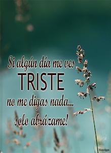 Download Frases Tristes de Amor 1.3 APK