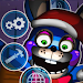 Download Animatronic Jumpscare Factory 5.3.6 APK