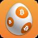 Download Bitcoin Miner - Free Money 1.0.7 APK