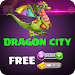 Download Free Dragon City Gems - Tricks 7.2 APK