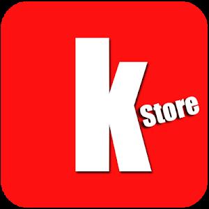screenshot of Free Kuaiyong Market Tips version 2.4