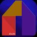 Download Free Mobdro Tv app guide 1.1 APK