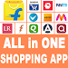 Download All-in-1 Shopping & Deals App 12.05 APK
