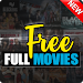 Download Free Movies - Free Full Movies 1.2.0 APK
