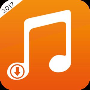Download Free Music Downloader Player Pro 1.1 APK
