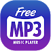 Download Free Music Online MP3 Songs 1.3 APK