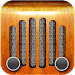 Download Free Oldies Radio 3.0 APK