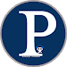 Download Free Panda Radio Music 2.1 APK