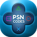 Download Free Promo Codes for PSN 1.0 APK