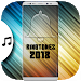 Download Free Ringtones 2018 3.1 APK