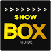Free Show Movie Box Guide 2017