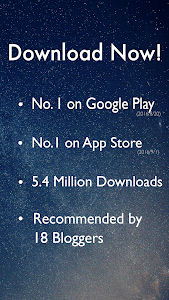 Download Free TV Shows App:News, TV Series, Episode, Movies 2.84 APK