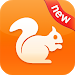 Free UC Browser Tips
