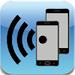 Download Free Walkie Talkies 1.0 APK