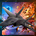 Download Free X Racer 1.0 APK