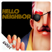 Hello neighbour free guide