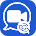 Download Free whatscall video call tips 1.0 APK