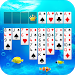 Download FreeCell Solitaire 2.9.482 APK