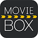 Download FreeMovieZ 1.1.0 APK
