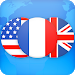 Download French English Dictionary 7.3.10 APK