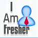 Download Fresher Interview Q & A 3.2 APK