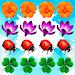Download Frozen Fairy: Match 3 Game 10.460.18 APK