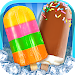 Download Ice Pops Maker - Frozen Food 1.0.3.0 APK