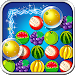 Download Fruit Combo 2.1 APK