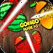 Download Fruit Cut Mania 1.6 APK