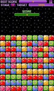 Download Fruit Pop Crush 4.8 APK