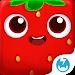 Download Fruit Splash Mania 1.1.4.7g APK